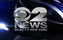 Certified Master Dog Trainer Anthony Jerone on WCBS-TV New York Channel 2 News