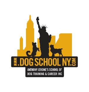 Anthony Jerone's School of Dog Training and Career Inc. - Dog Training Queens New York